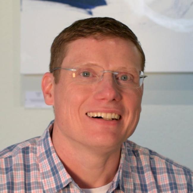 — Jim Kodman, Franchise Partner Since 2015