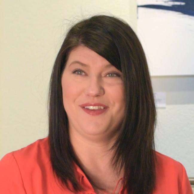 — Marcie Parker, Franchise Partner Since 2015