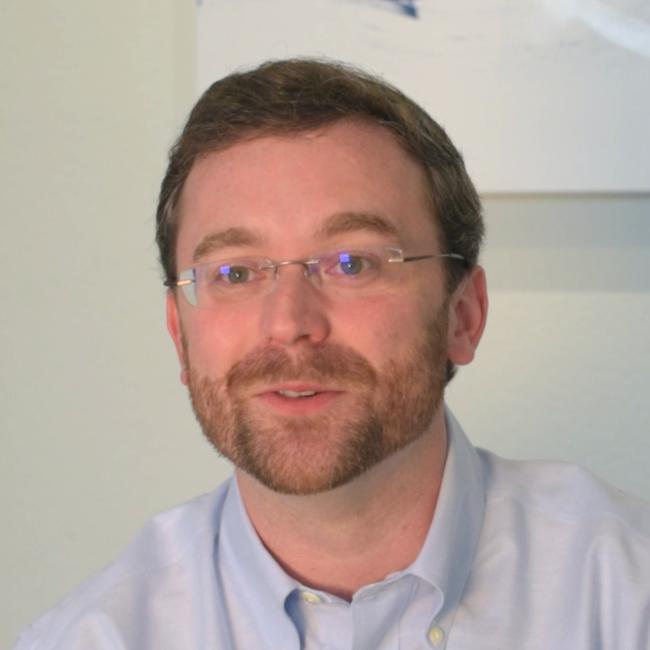 — Steven Brindley, Franchise Partner Since 2011