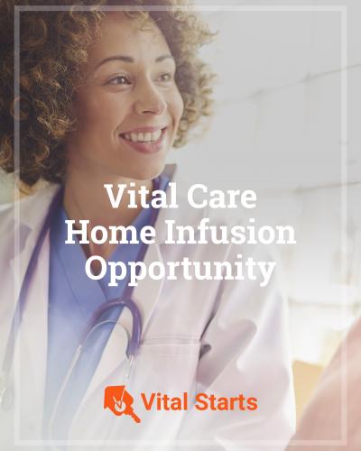 Vital Care Free Report Cover